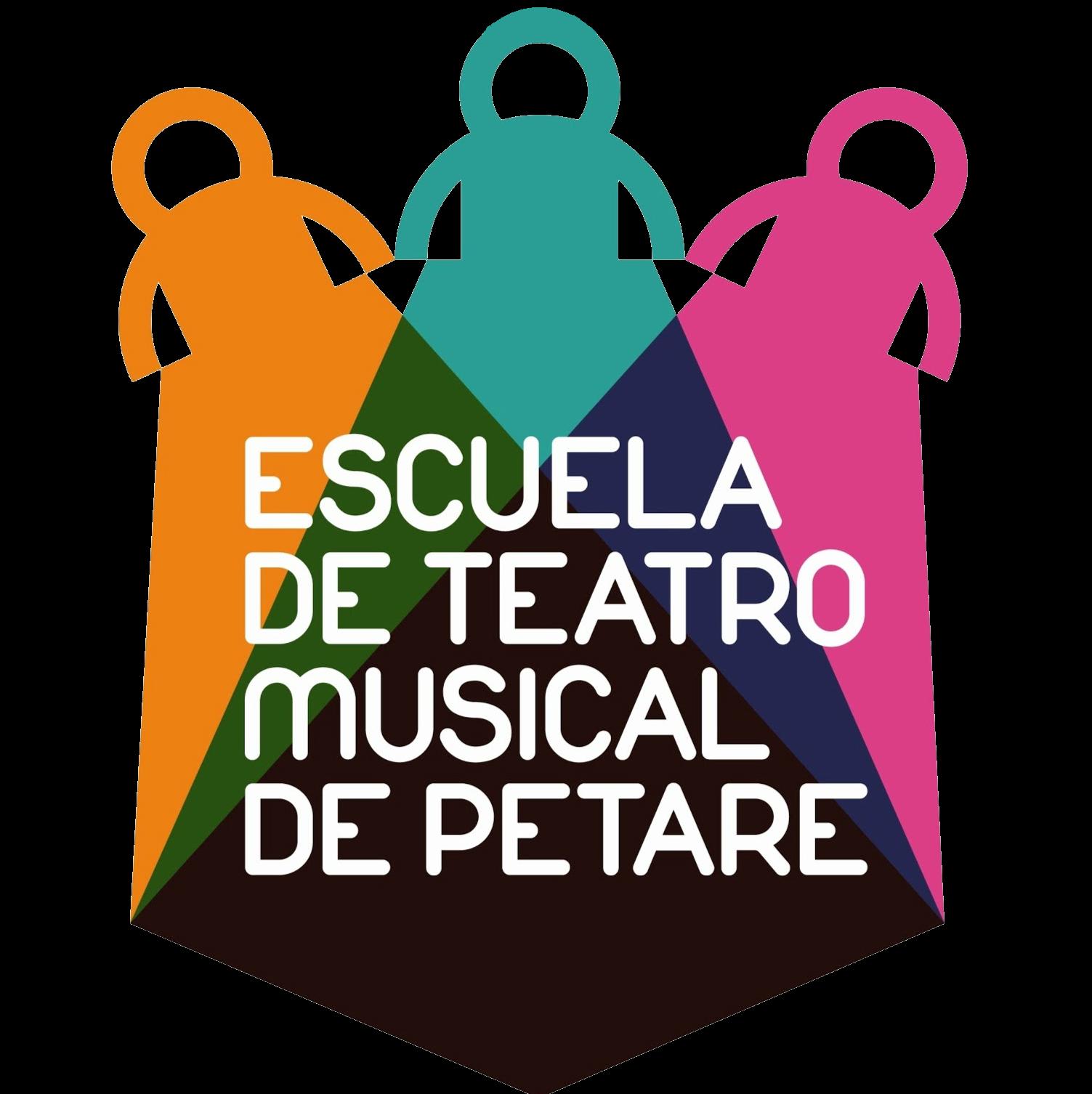 Escuela de Teatro Musical de Petare