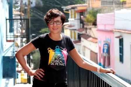 Vyana Rodríguez Preti