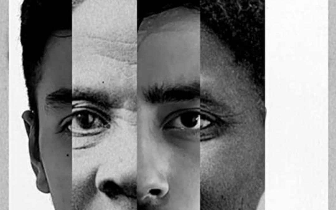 Estrella del Norte. Sobre las Huellas de Harriet Tubman (2020 – 2021)